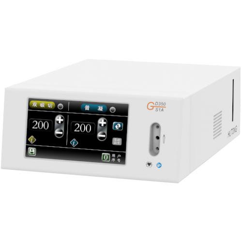 上海沪通高频电刀GD350-S1A