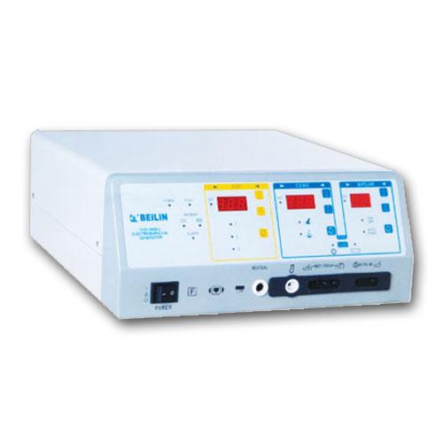DGD-300B-2 高频电刀